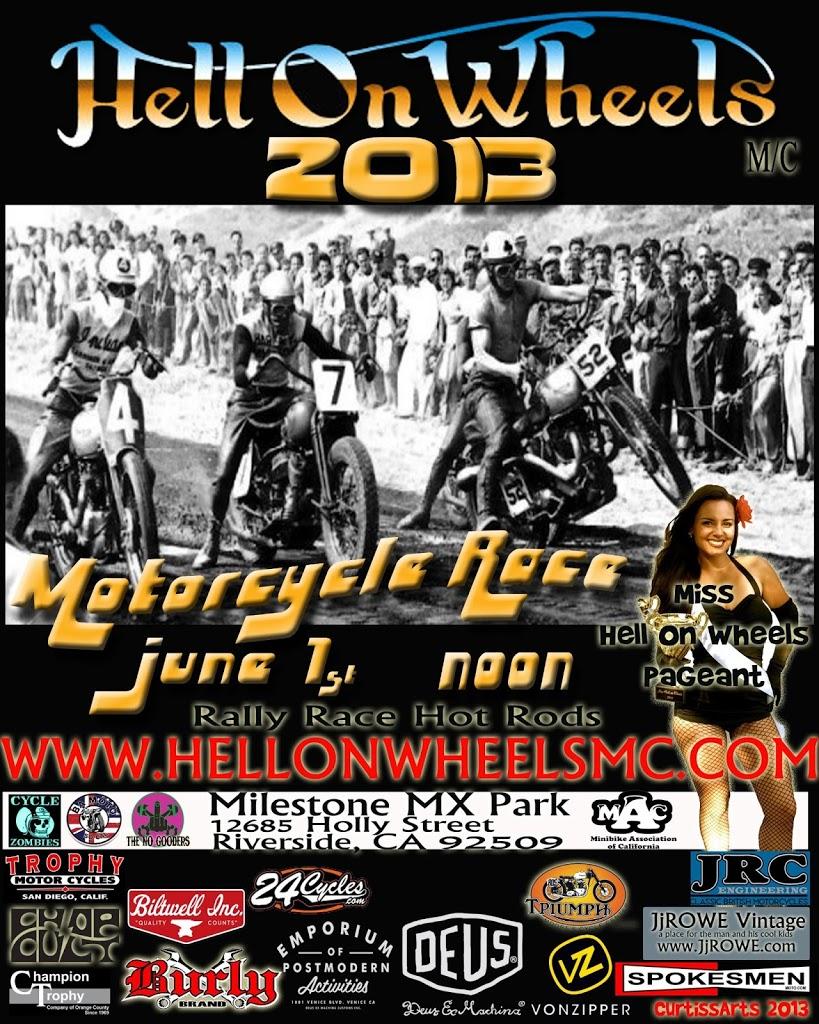 2013-flyer-copy-1-