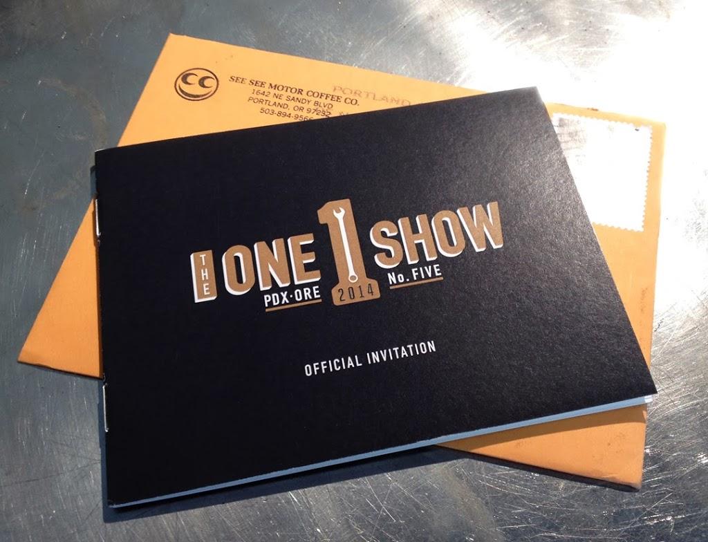 1show_invite