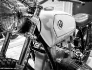 web-one-moto-show-8910