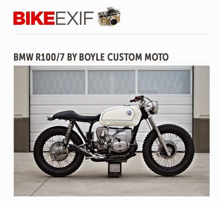 bikeexif_bcm