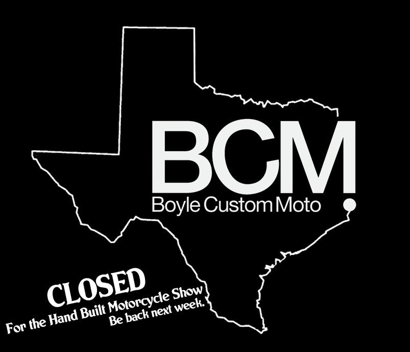 blk_BCM_closed