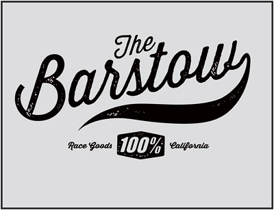 Barstow-logo-for-rags