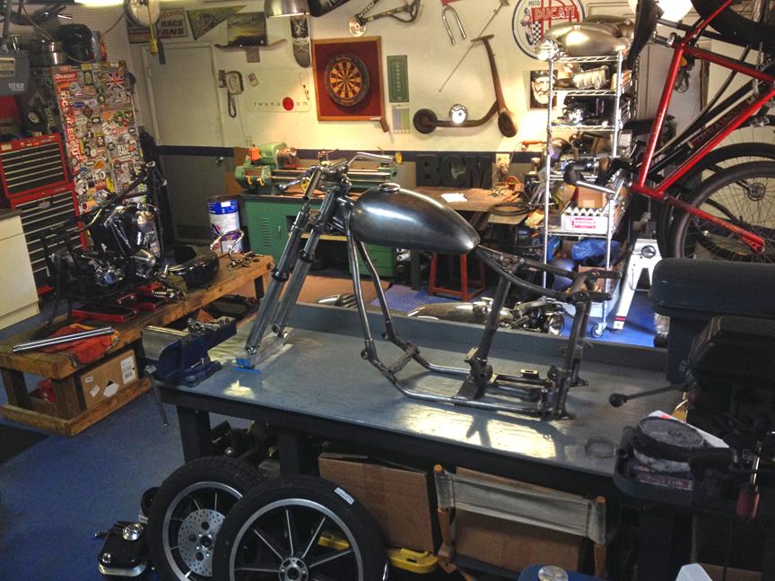 bf_garage