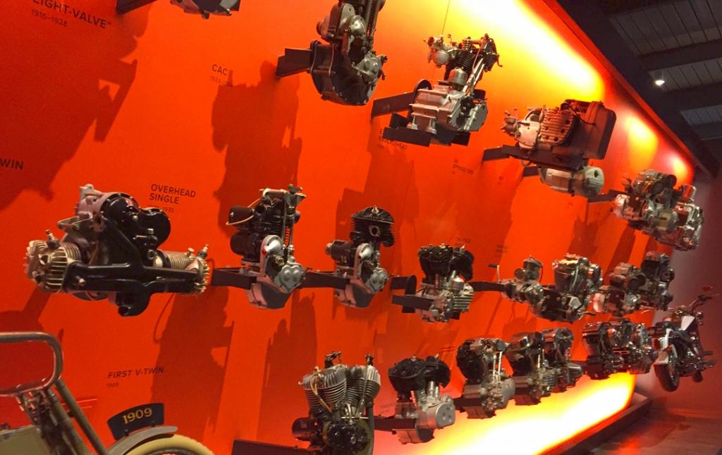 HDM_motors