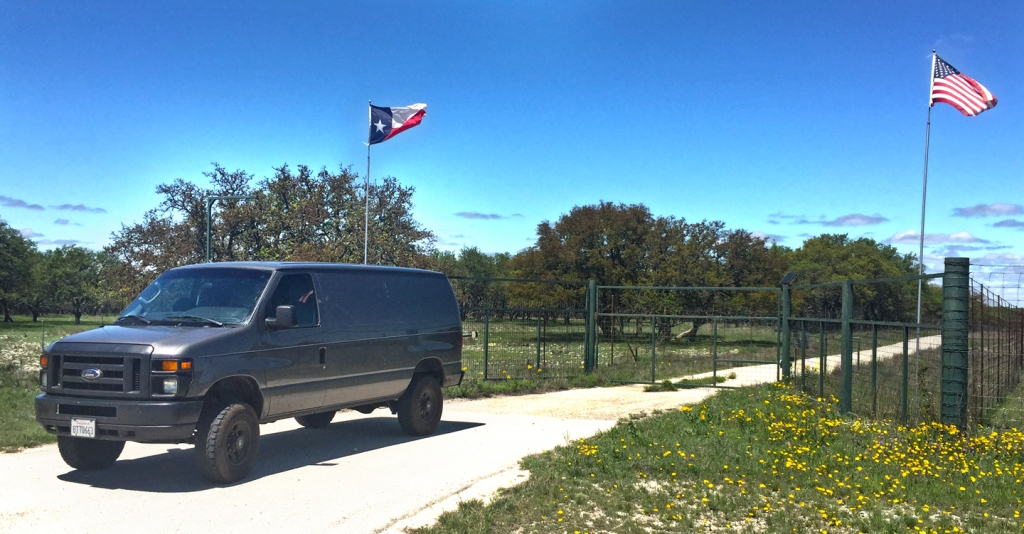 TX_Ranch
