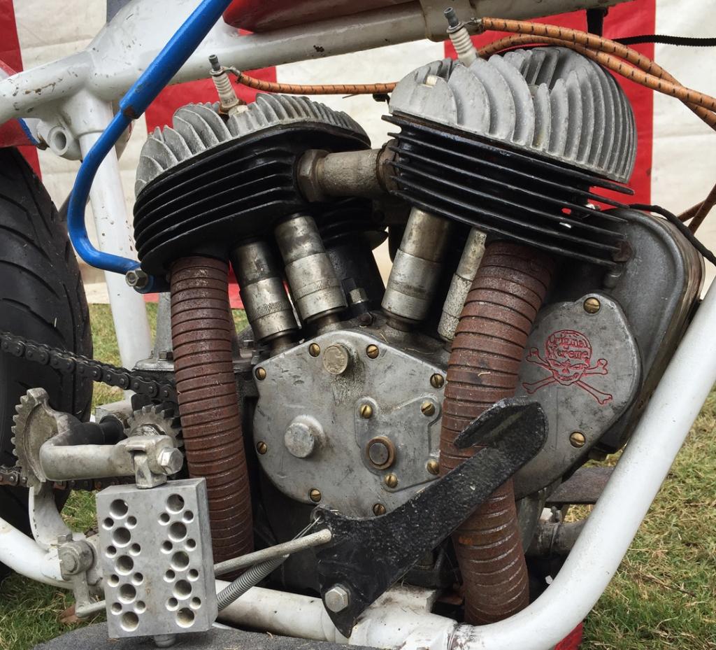 side_valve