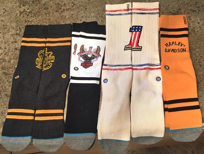 socksponsors