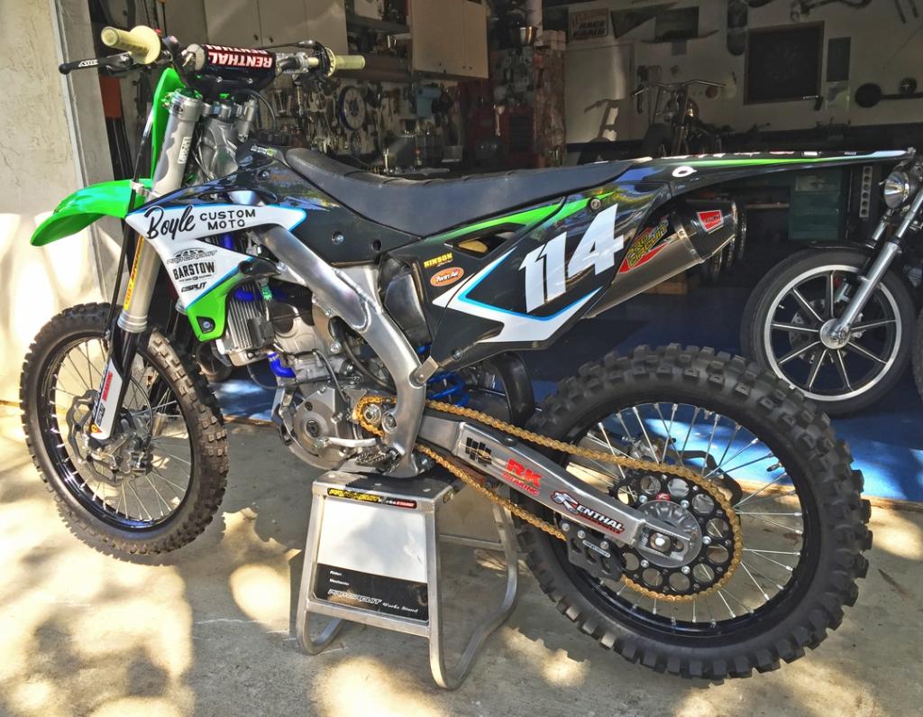 trackbike1