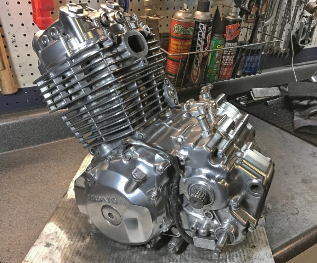 xr400_motor